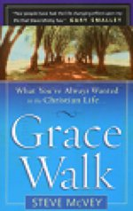 05 GraceWalkBook15.bmp